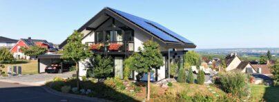 energy efficiency archive davinci haus. Black Bedroom Furniture Sets. Home Design Ideas